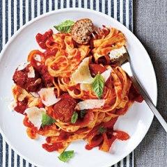 spaghetti-turkey-meatballs-ck-l