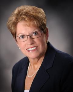 Vickie Diamond