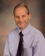 Dr. Mark Dowell is an infectious diseases physician at Wyoming Medical Center and the Natrona County Health Officer.