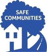 Safe Communities Logo Final