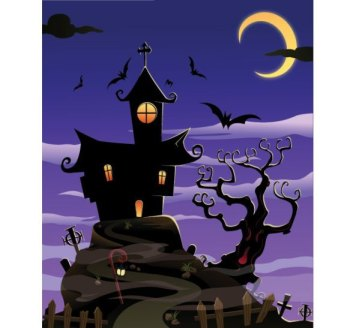 31-top-40-best-free-halloween-greeting-cards-templates-e-card-and-treats-vector-graphics
