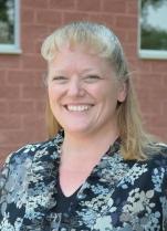Mary Tvedt