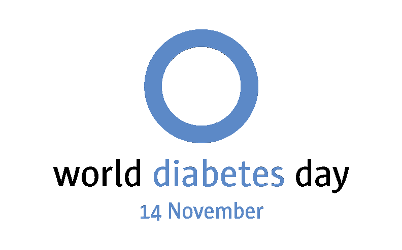 Image result for international diabetes federation