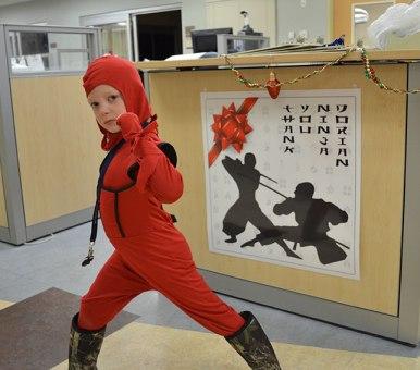 Ninja_DorianDSC_0848_2